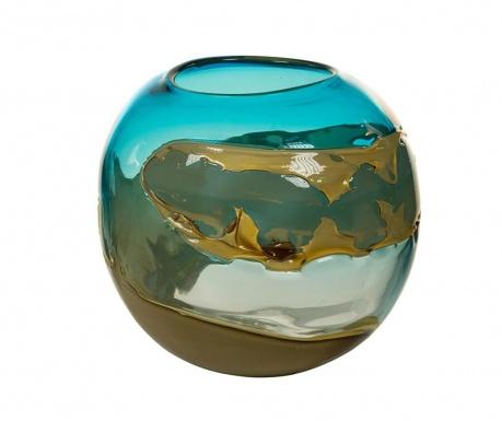 Váza Abstract Sphere