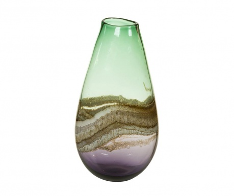Váza Sand Dunes
