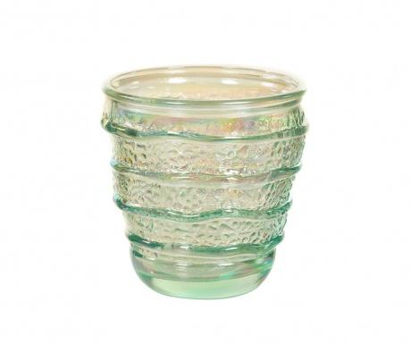 Dekoračná nádoba Umber Green