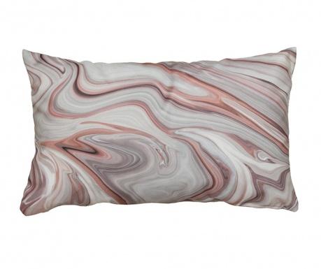 Ukrasni jastuk Pink Dunes Grande 50x70 cm