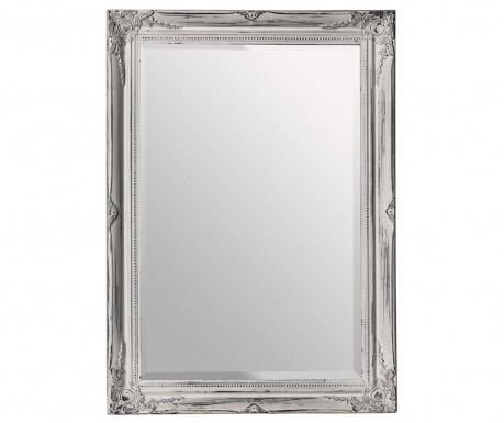Zrkadlo Carson