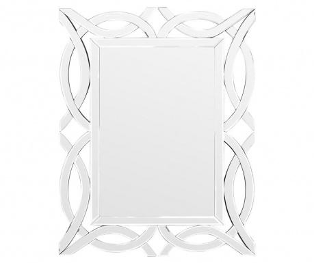Zrkadlo Abstract
