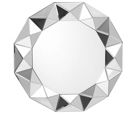 Zrkadlo Effect Third Dimension