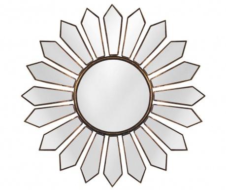 Zrkadlo Chester