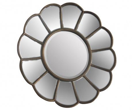 Zrkadlo Verona