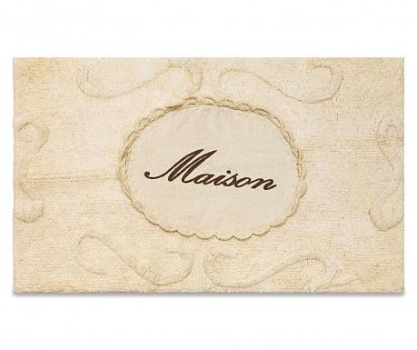 Kupaonski tepih Maison 50x80 cm