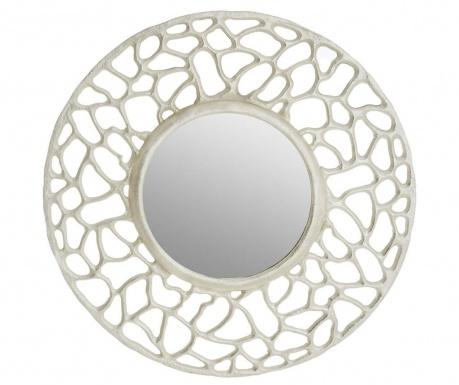 Zrkadlo Templar