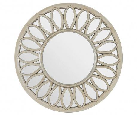 Zrkadlo Serlina