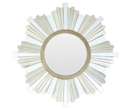 Zrkadlo Sorrel
