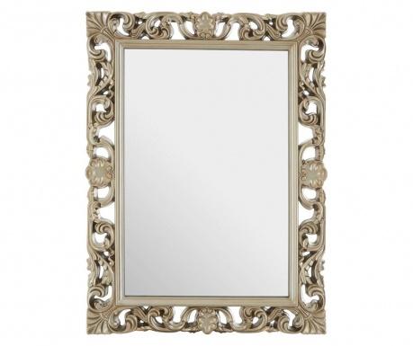 Zrkadlo Satur