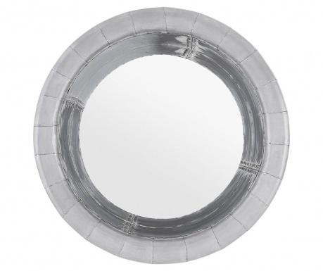 Zrkadlo Avro