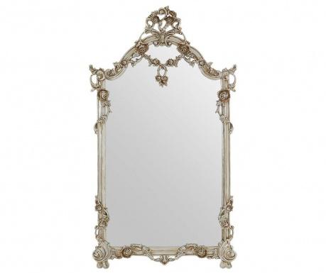 Zrkadlo Juliet