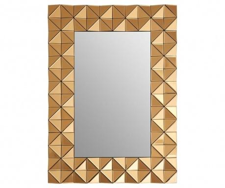 Zrcalo Kensington