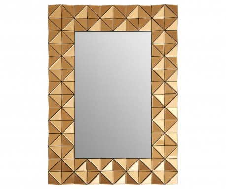 Zrkadlo Kensington