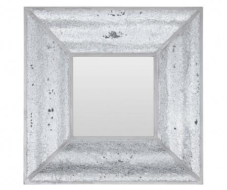 Zrkadlo Greta