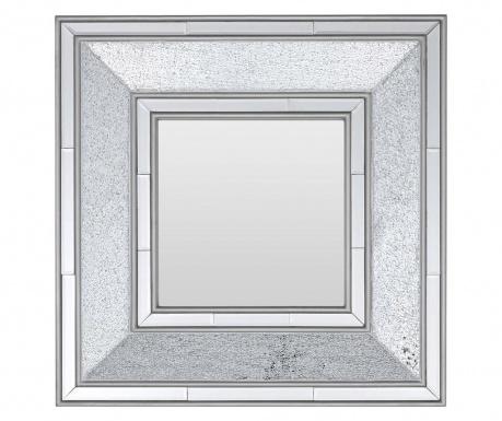 Zrkadlo Giona