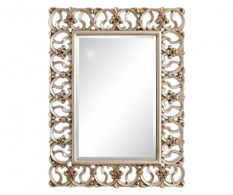 Zrkadlo Royal