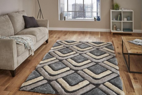 Koberce Think Rugs