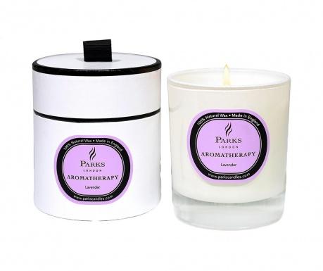 Vonná sviečka Parks Lavender