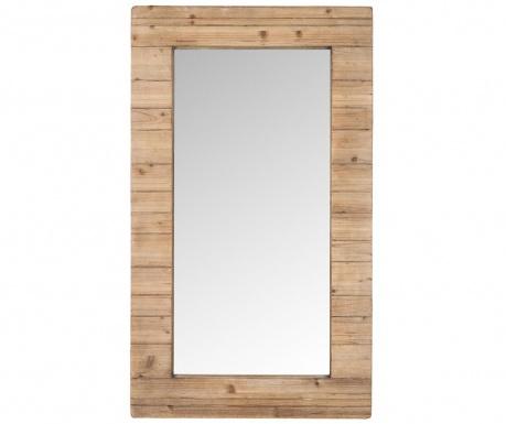 Zrcalo Elmer Natural