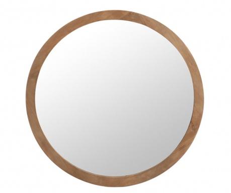 Zrcalo Langston