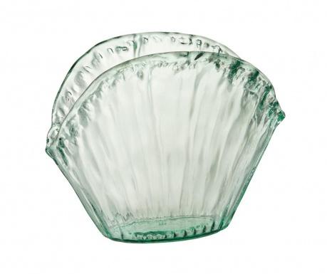 Vaza Shell Clear