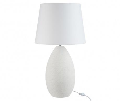 Svjetiljka Ibiza White