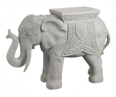 Stolić Elephant Grey