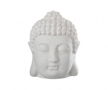 Ukras Buddha White