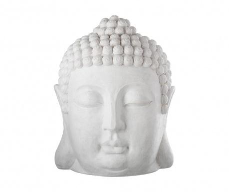 Ukras Buddha White Supreme
