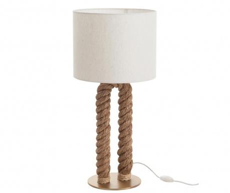 Lampa Morgan Natural