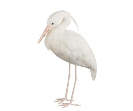 Ukras Heron White