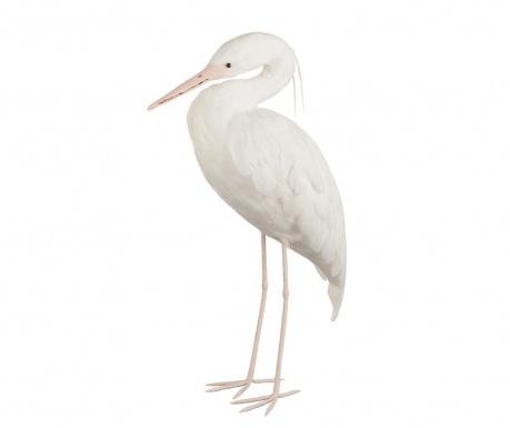 Ukras Heron Tall