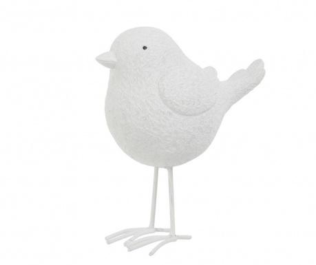 Ukras White Bird
