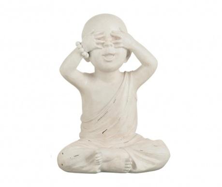 Dekorácia See No Evil Monk