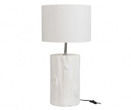 Svjetiljka Raya White