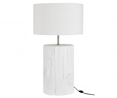 Svjetiljka Raya White High