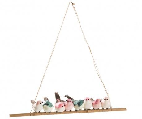 Viseći ukras Odele Birds