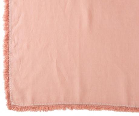 Obrus Aubrey Orange 150x200 cm