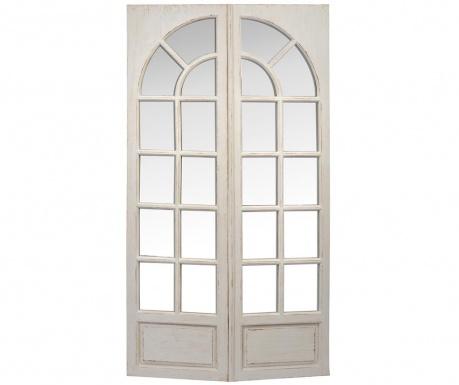 Paraván Window