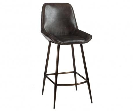 Barová stolička Berenice