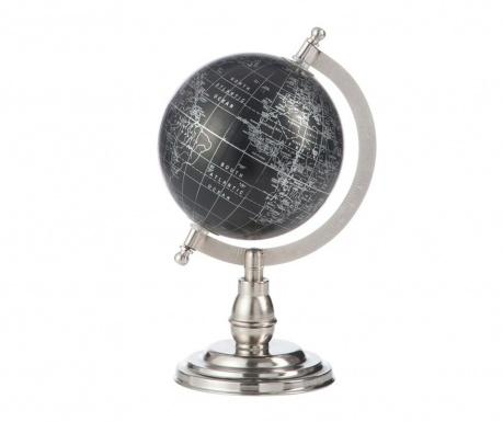 Dekorácia World Globe S
