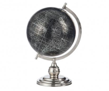 Dekorácia World Globe M