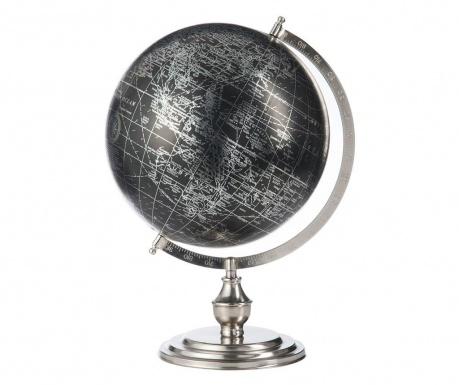 Dekorácia World Globe L