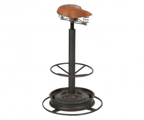 Barová stolička Bicycle Saddle