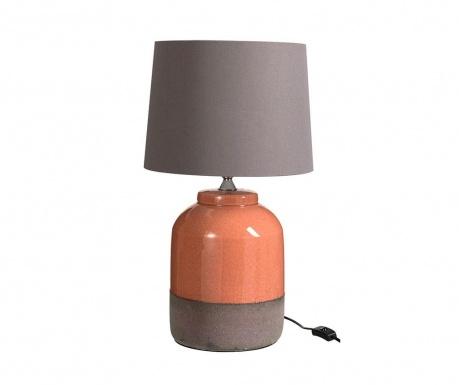 Nočná lampa Blair Orange