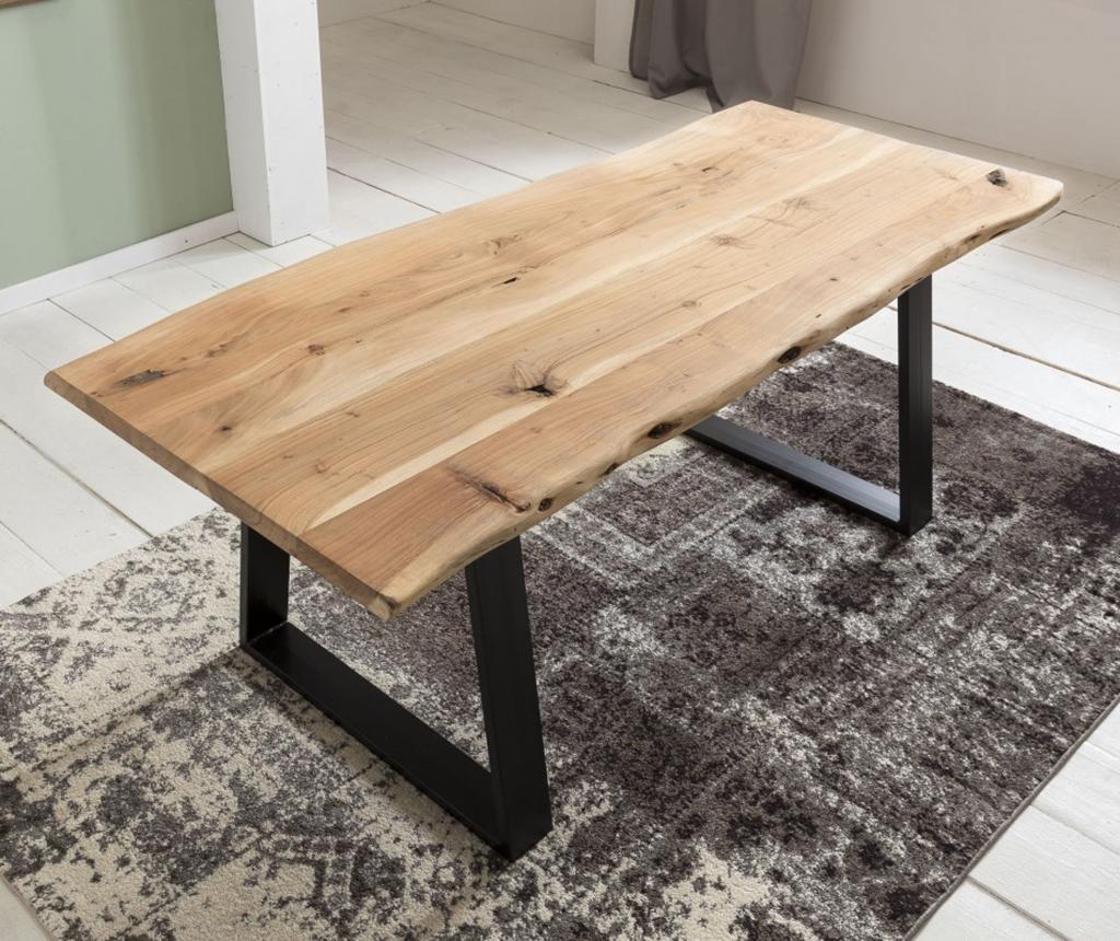 Stůl Gaya S
