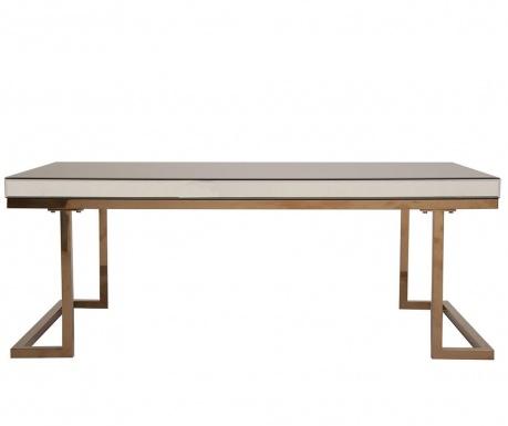 Konferenčný stolík Ivrea