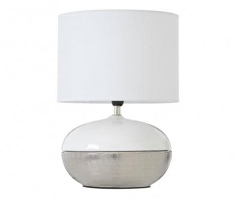 Melody White Éjjeli lámpa
