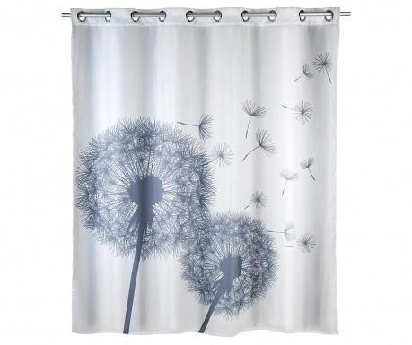 Завеса за баня Flex Astera